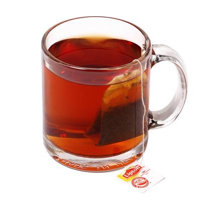 teawilltravel@wandering.shop