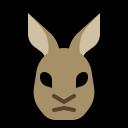 :ms_rabbit: